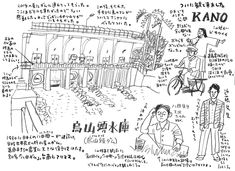 Weekly Yamazaki picture weather of image | Excite blog (blog)