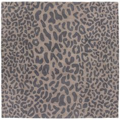 loloi floral square rug 7u00277 500 liked on polyvore featuring home rugs floral area rugs flora rug floral rug square area rugs and squareu2026