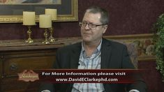 What should you do when your spouse wants to leave you?  Here's some great advice from Dr. Clarke.