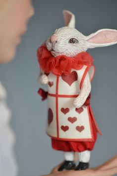 Diane Keeler One of a Kind Dolls At the Dollery