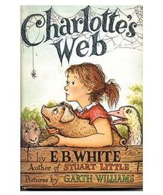7 Children's Books Worth Reading as an