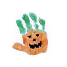 Adorable Halloween Handprint And Footprint Art Adorable Halloween Handprint And . Halloween Art Projects, Halloween Arts And Crafts, Halloween Crafts For Toddlers, Halloween Crafts For Kids, Halloween Activities, Halloween Costumes, Halloween Witches, Halloween Horror, Halloween Halloween