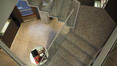 Gimle Parfymeri, Oslo - Resp Terazzo Oslo, Terrazzo, Tile Floor, Flooring, Tile Flooring, Wood Flooring, Floor