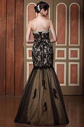 Clearance Prom Dresses, Evening Dress Clearance Sale - eDressit.com