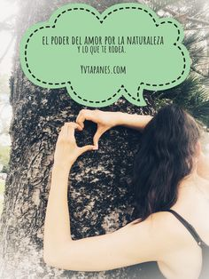 Discover Yourself, Movie Posters, Instagram, Acts Of Kindness, Unconditional Love, Feelings, Naturaleza, Film Poster, Billboard