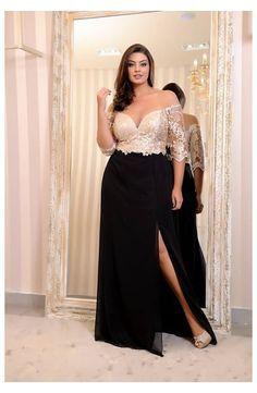 Plus Size Formal Dresses, Elegant Dresses, Formal Gowns, Plus Size Evening Gown, Evening Gowns, Night Gown Dress, Plus Size Fashion, Fashion Dresses, Strapless Dress Formal