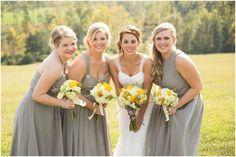 I wasn't sure at first buying dresses online however the process to order dresses through FHFH was very easy. The correspondence and customer service was absolutely first-rate! My wedding is now featured on http://ellysphotography.com/blog/erin-and-jeffreys-wedding-at-autumn-creek-vineyards-in-mayodan-nc/, so check more pictures!