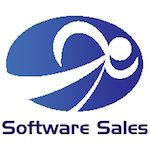 Welcome Back Software Sales Work-From-Home Business Opportunity! #software #softwaresales #beyourownboss #homebasedsofwarejob #businessopportunity #advertiser #selfemployed #residualincome #sales #homebased #salespeopleneeded #lowcost #startup #entreperneursneeded