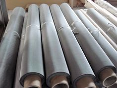 Stainless Steel Wire Mesh Screens is made of the SS wire to woven , also called Stainless steel woven mesh Screen , To made the square hole with plain weaven, named Stainless steel square mesh. Wire Mesh Screen, Stainless Steel Mesh, Oil Filter, Aperture, Wood, Screens, Openness, Canvases, Woodwind Instrument