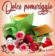 Immagini Buon Pomeriggio Nuove Italian Memes, Emoji Love, Good Afternoon, Moose, Dinner