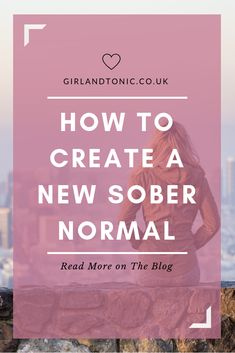 Embracing an alcohol free life. My thoughts on creating a new sober normal so yo… Embracing an alcohol free life. My thoughts on creating a new sober normal so you can get sobriety to stick and enjoy being sober. Quit Drinking Alcohol, Quitting Alcohol, Go Sober, Sober Life, Sober Tool, Sober October, Dry January, Happy Wife Quotes, Friend Quotes