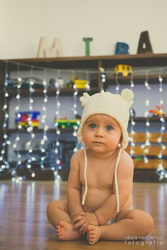 Kids - Christmas - Portrait - Nens http://instantsordinaris.tumblr.com