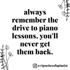 #newbooks #inspirationalquotes #quotes #authors #bookinspo Piano Lessons, Always Remember, Vignettes, New Books, Authors, Math, Quotes, Piano Classes, Quotations