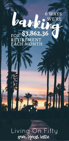 When thinking about how to start saving for retirement in your (I started in college! Saving For Retirement, Early Retirement, Retirement Planning, Retirement Savings, Ways To Save Money, Money Tips, Money Saving Tips, Managing Money, Money Hacks