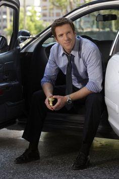 Still of Damian Lewis in Life - imdb.com