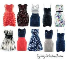 Cute Clothing Cute dresses for summer
