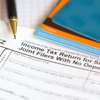 States With No Income Tax -- KingstoneInvestmentsGroup.com
