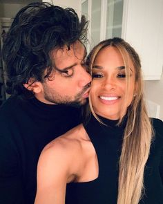 Russell Wilson Shares What He Prayed For In A Wife Before Meeting Ciara Ciara Wilson, Ciara And Russell Wilson, Justin Bieber Photos, Steve Harvey, Russell Wilson Family, Celebrity Look, Celebrity News, Rihanna, Kardashian