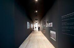 14 th Venice Biennale Architecture Turkey Pavilion Curated by Murat Tabanlıoğlu http://mymagicalattic.blogspot.com.tr/2014/11/venice-biennale-architecture-turkey.html