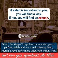 O you who have believed seek help through patience and prayer. Indeed Allah is with the patient. (2:153) #islamicquotes #allahuakbar #subhanallah #selfreminder #allah #quran #muslim #deen #islamic #hijab #ummah #dawah #islam #jannah #dua #salah #makkah #sunnah #muslimah #muslimquotes #instaislam #pray #akhirah #muhammad #kalima #iman #fajr #prophet #islamicquote #instamuslim