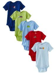 Get them now at http://ilovebabyclothes.com/?page_id=198
