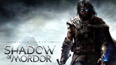 One of this year's most anticipated action title, Middle-Earth: Shadow of Mordor, has unfortunately been delayed on both the Xbox 360 and Playstation 3 platforms. The Lord, Lord Of The Rings, L'ombre Du Mordor, Shadow Of Mordor Game, Xbox One, Playstation, Media Sombra, I Dont Belong Here, Middle Earth