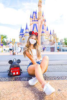 Disneyland Couples, Disneyland Photos, Disneyland Outfits, Cute Disney Outfits, Disney World Outfits, Disney World Pictures, Cute Disney Pictures, Disney Vacations, Disney Trips