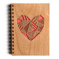 Cardtorial Heart Journal