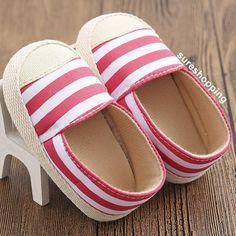 รองเท้าเด็ก รองเท้าหัดเดิน รองเท้าทารก ของใช้เด็กอ่อน รองเท้าเด็กอ่อน รองเท้าเด็กเล็ก รองเท้าเด็กอ่อน รองเท้าผ้าใบเด็กอ่อน สีแดง ขาว<BR><BR><BR>shop-baby-boys-shoes<BR><BR>http://www.9mserv.com/detail.php?pid=33431&cat=shop-baby-boys-shoes