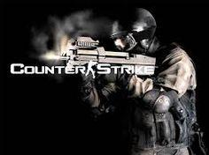 Resultado de imagen para counter strike