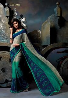 Latest Saree Collection by Laxmipati | New Saree Collection 2013-2014  #Laxmipati #Sarees