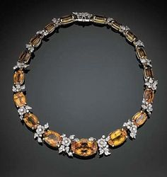 diamond-necklaces-a-suite-of-citrine-and-diamond-jewelry-by-verdura-designed-as-a-graduated-line