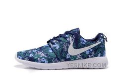 http://www.yesnike.com/big-discount-66-off-nike-roshe-run-id-shoes-shipped-free-at-zappos.html BIG DISCOUNT ! 66% OFF! NIKE ROSHE RUN ID SHOES SHIPPED FREE AT ZAPPOS Only 82.70€ , Free Shipping!
