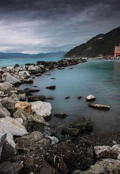 Chiavari, Italy