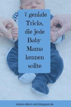 Bäuerchen machen, einschlafen, ablegen, Kacka wegmachen, Baby-Bespaßung und natürlich das ultimative Wundermittel: Meine besten Tipps und Tricks für die Babyzeit, die ich gerne schon viel früher gekannt hätte #Babyzeit #Babyschlaf #Babytipps