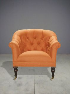 Charmant Bliss Down Filled Chair And A Half | Pinterest | Bliss, Ottomans And Cozy  Furniture