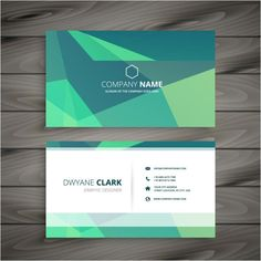 Designed business cards for an electrician design pinterest free vector creative design business cards template httpcgvector reheart Images