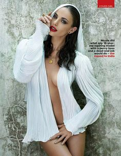 http://www.anneofcarversville.com/style-photos/2013/6/24/nicole-meyer-by-gavin-oneill-for-gq-south-africa-july-2013.html
