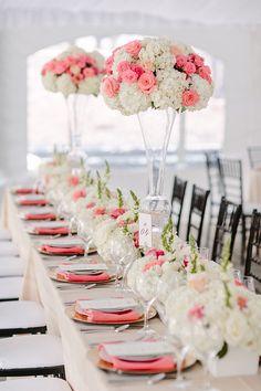 Gorgeous table design by @zaharasdesign Photo by @david_abel