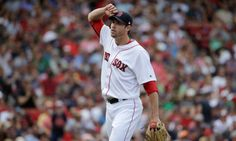 How much do the Red Sox need Doug Fister? = Doug Fister pitched a good game for the Boston Red Sox last week, going deep into the eighth inning and allowing only seven base runners while punching out six hitters. He forged another.....