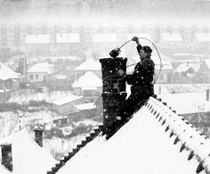 Chimney Sweepers Camera Labor Pinterest Chimney