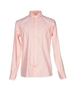 ETON Patterned shirt. #eton #cloth #