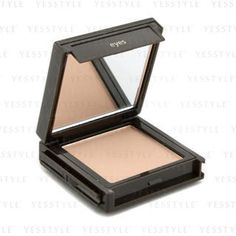 Buy 'Jouer – Powder Eyeshadow -