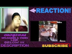 Dude Gets Revenge On His Cheating Girlfriend! REACTION!