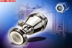 The SITRANS P300 is a digital pressure transmitter for relative and absolute pressure.