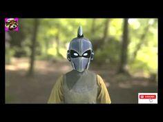 Regele Arthur - Povesti Si Basme - Povesti pentru copii.