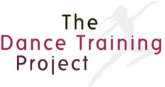 Productive Stretching for Dancers | The Dance Training Project