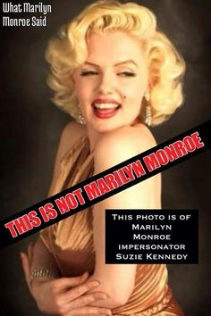 ... Fake Quotes, Marilyn Monroe, Sayings, Movies, Movie Posters, Lyrics, Film Poster, Films, Popcorn Posters