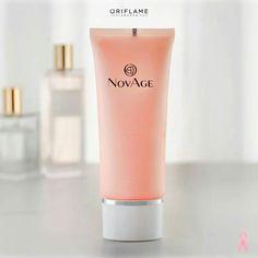 NovAge...