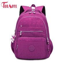 a57022c32092c Galeria de backpack for girl por Atacado